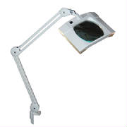 DESK TOP SEWING MAGNIFYING LAMP.jpg