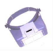Binocular Headband Magnifier With Light-3 Powers .jpg