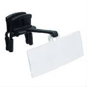 clip-on headband magnifier.jpg