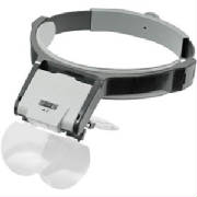 JEWELERS LIGHTED HEAD VISOR MAGNIFIER.jpg
