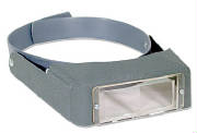 SightBooster Jewelers Magnifier 2 Powers.jpg
