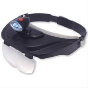 Lighted Headband Magnifier With 4 Powers.jpg
