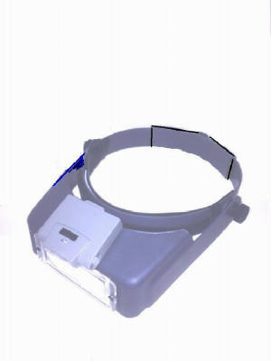visor magnifier with light.jpg