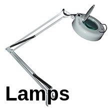 magnifying lamps.jpg