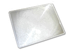 magnifying sheet magnifier  hand held.jpg