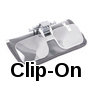 Clip-On Reading Glasses-clip-on magnifying glasses for reading and crafts.jpg