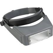 HEADBAND MAGNIFIER FOR CRAFTS 3 Powers .jpg