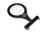 embroidert magnifiers-neck